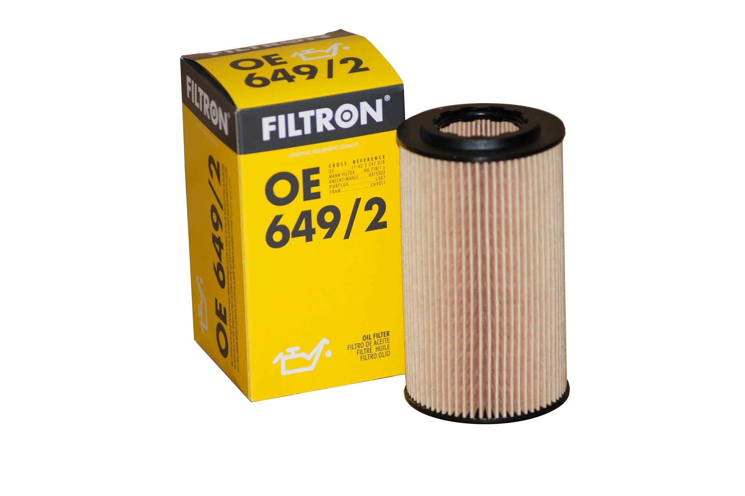 Filtron поставщик на конвейер магазин камышинского элеватора время работы ассортимент