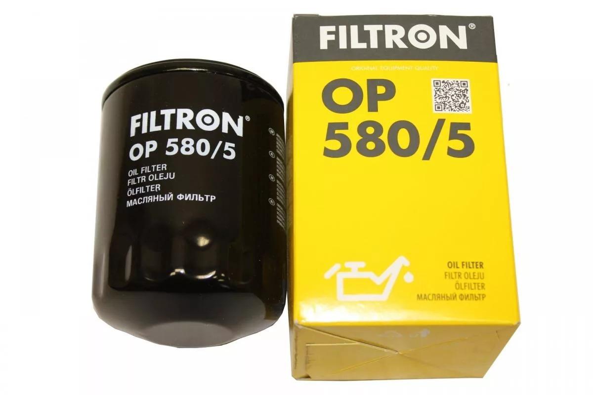 filtron поставщик на конвейер